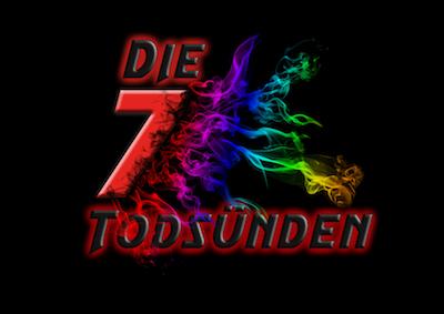 7_todsuenden